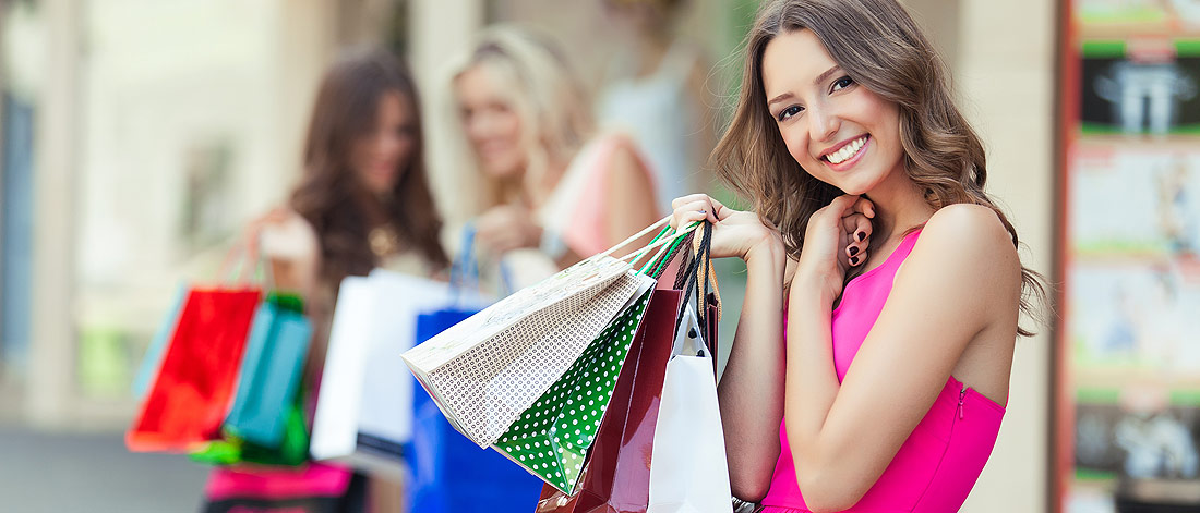 exciting shopping experience shopping in siusi allo sciliar